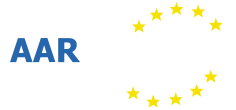 AARONIA AG - Shop for measuring instruments, antennas and shieldings