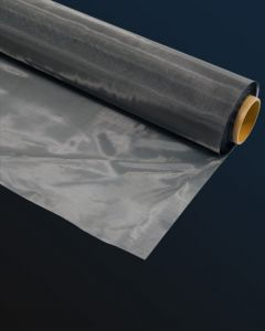 70dB Shielding Fabric Aaronia Shield ULTRA (10m²)