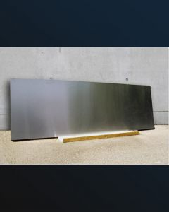Shielding-Panel Magno-Shield DUR (0,66x2,00m)