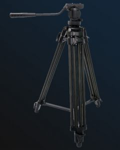 MagnoTRACKER / PowerLOG Tripod