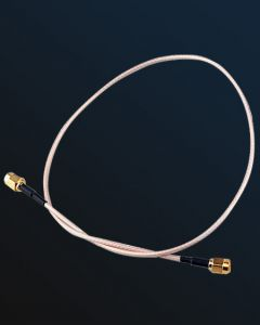 Aaronia SMA-Cable 0,3m