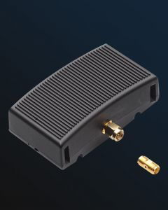 RF Pre-amplifier DC to 20GHz UBBV DC20