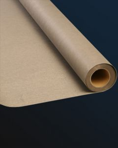 100dB RF Shielding-Fleece Aaronia X-Dream (50m²)