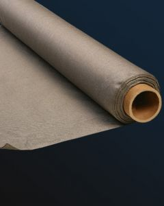 80dB RF shielding fabric Aaronia X-Steel (0,25m²)