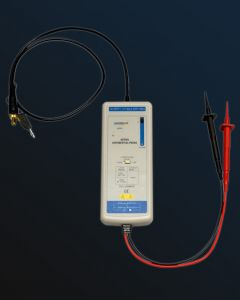 Aktive Differential Probe ADP1