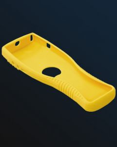 Spectran Protection Rubber (yellow)
