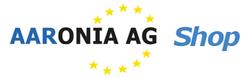 AARONIA AG - Shop